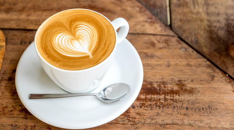 Jak kawa wplywa na zdrowie i choroby czy jest zdrowa