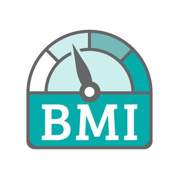 Oblicz BMI - kalkulator BMI
