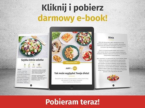 Darmowy ebook dietetyczny